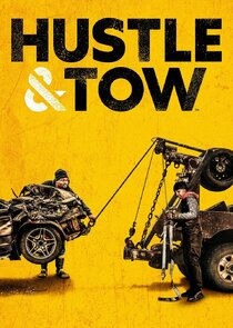 Hustle & Tow-53026