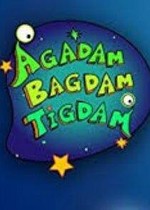 Agadam Bagdam Tigdam