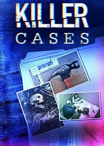 Killer Cases-50473
