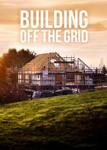 Building Off the Grid-9334