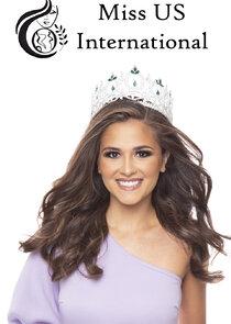 Miss U.S. International