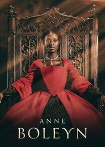 Anna Boleyn-51683