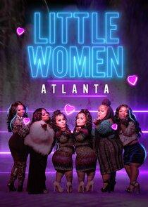 Little Women: Atlanta-10781