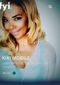 Kiki Mobile