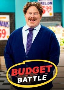 Budget Battle