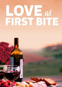 Love at First Bite-31888