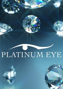 Platinum Eye