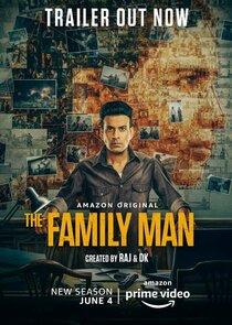 The Family Man-42058