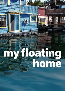 My Floating Home
