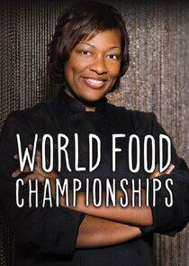 World Food Championships-39169