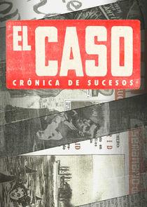 Эль Касо. Хроника событий