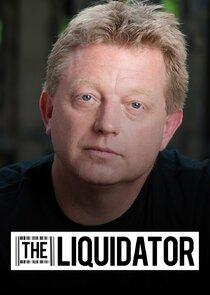 The Liquidator-9779