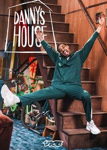 Danny's House-40466