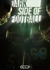 Dark Side of Football-53305