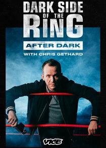 Dark Side of the Ring: After Dark