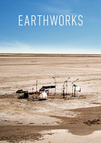Earthworks-27052