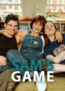 Sam's Game-53948