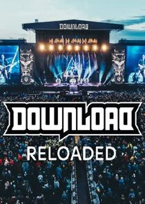 Download Reloaded-53956