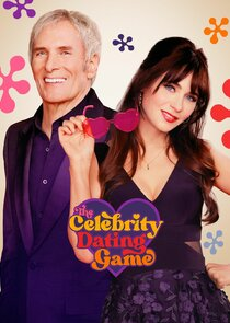 The Celebrity Dating Game-51870