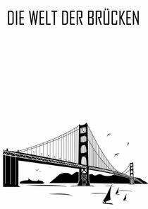 Die Welt der Brücken