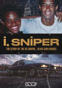 I, Sniper (2021)-53346