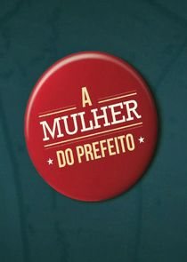 A Mulher do Prefeito-17790