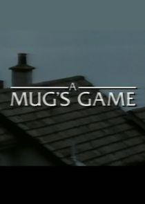 A Mugs Game-19727