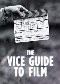 VICE Guide to Film-12557