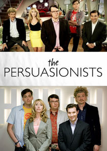 The Persuasionists-33041