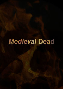 Medieval Dead-13168