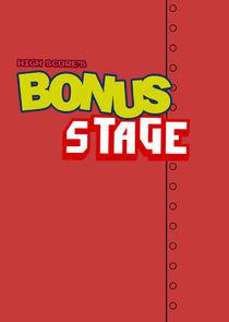 Bonus Stage-10088