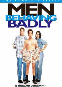 Men Behaving Badly-4493