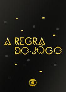 A Regra Do Jogo-5094