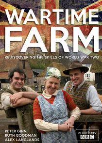 Wartime Farm-37021