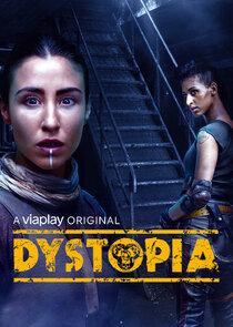 Dystopia-46990