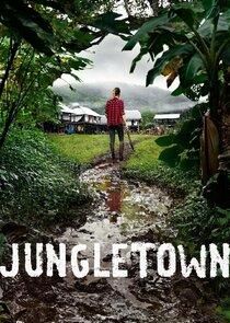 Jungletown-24599