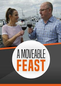 A Moveable Feast-46318
