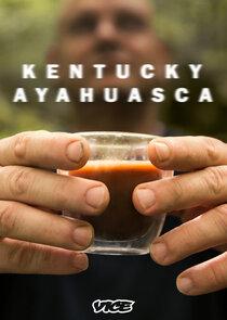 Kentucky Ayahuasca-36285