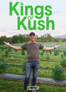 Kings of Kush-52216