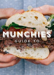 MUNCHIES Guide to...-42782