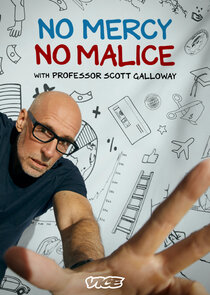 No Mercy, No Malice With Professor Scott Galloway-46239