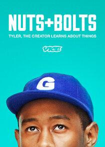 Nuts + Bolts-27469