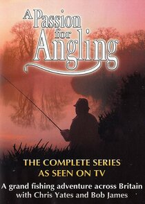 A Passion for Angling-34366
