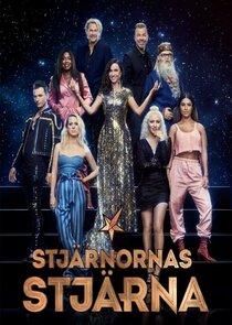 Stjärnornas stjärna-32937