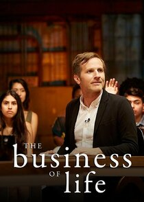 The Business of Life-25739