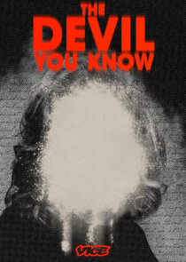 The Devil You Know-41809