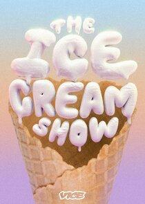 The Ice Cream Show-33581