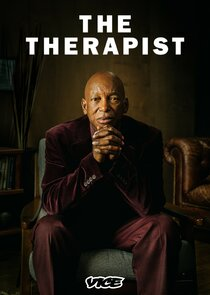 The Therapist-26380