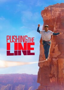Pushing the Line