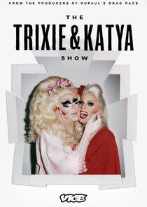 The Trixie & Katya Show-29828